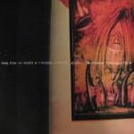 nick_rock_n_roll_gruppa_trite_dushi_polovina_trinadcatogo